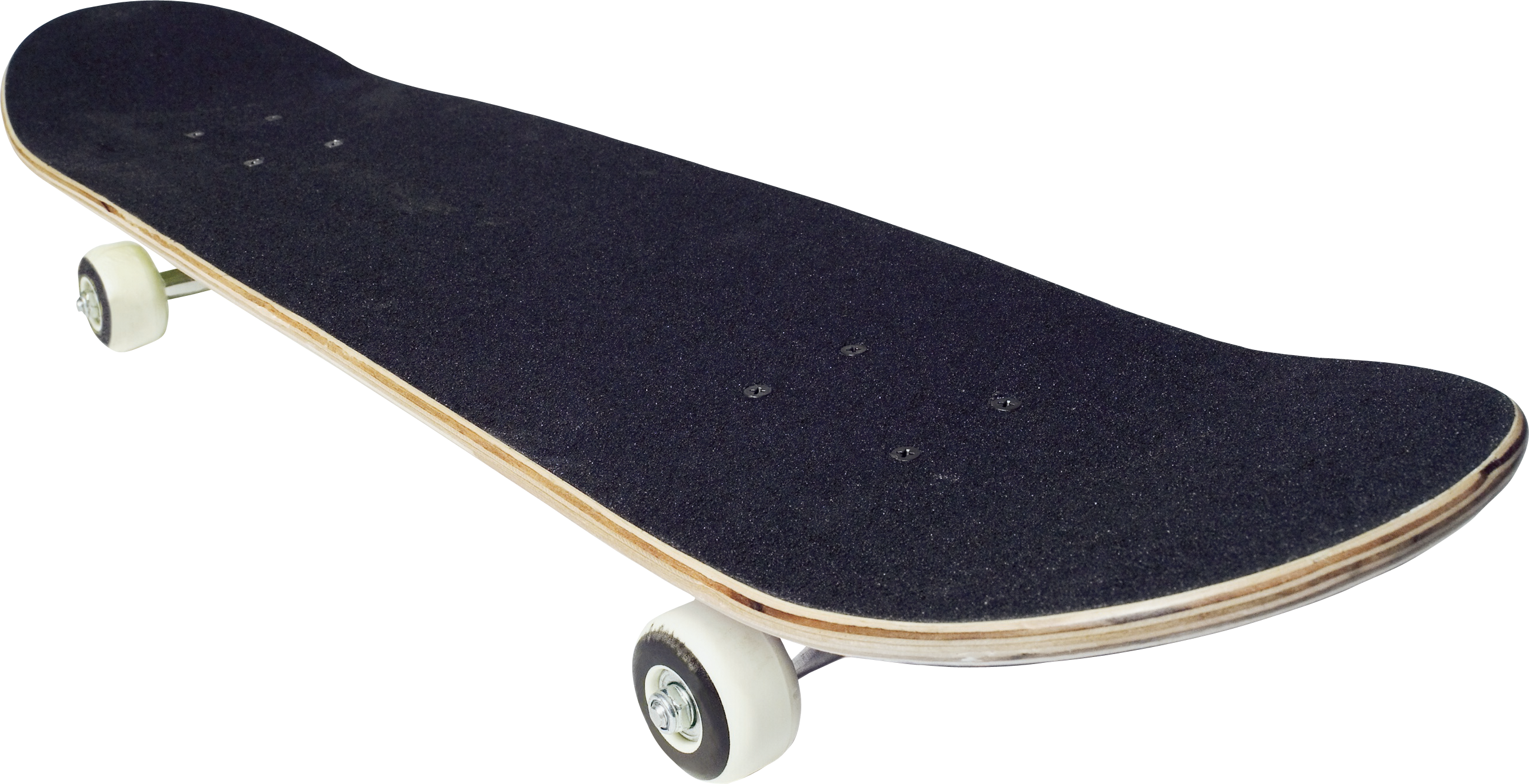 skateboard png 6