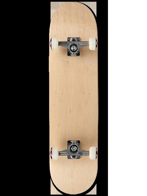 skateboard png 7