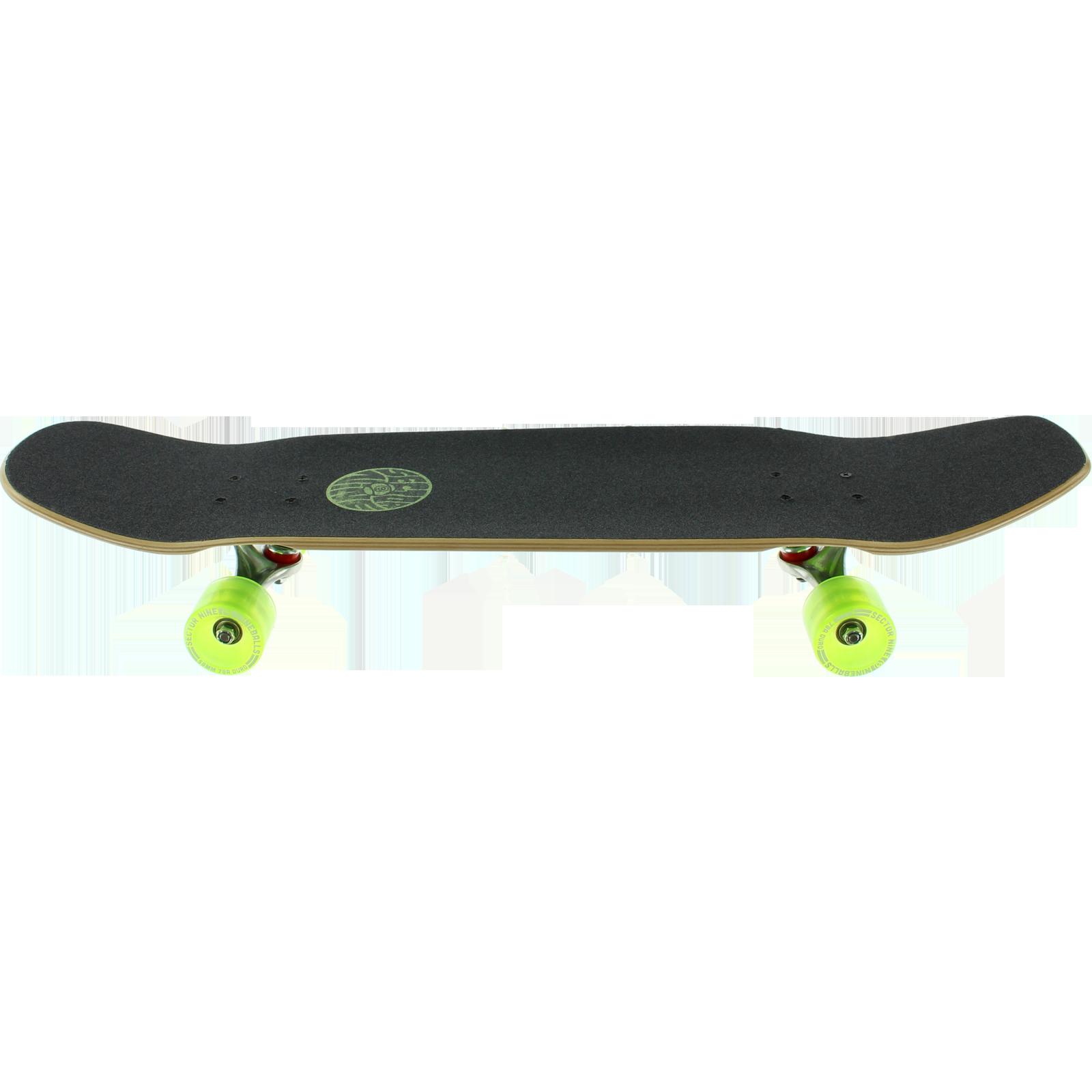 skateboard png 8