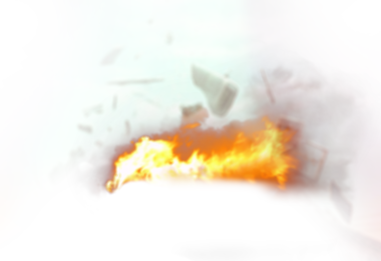 fire.png 01