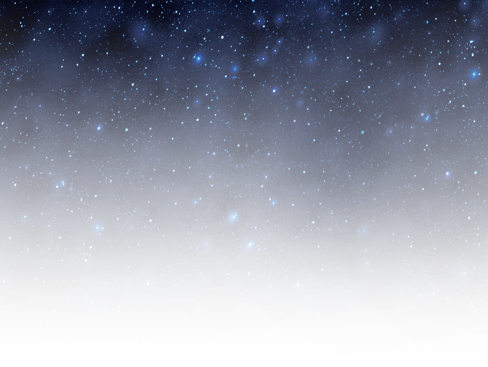 star background 1