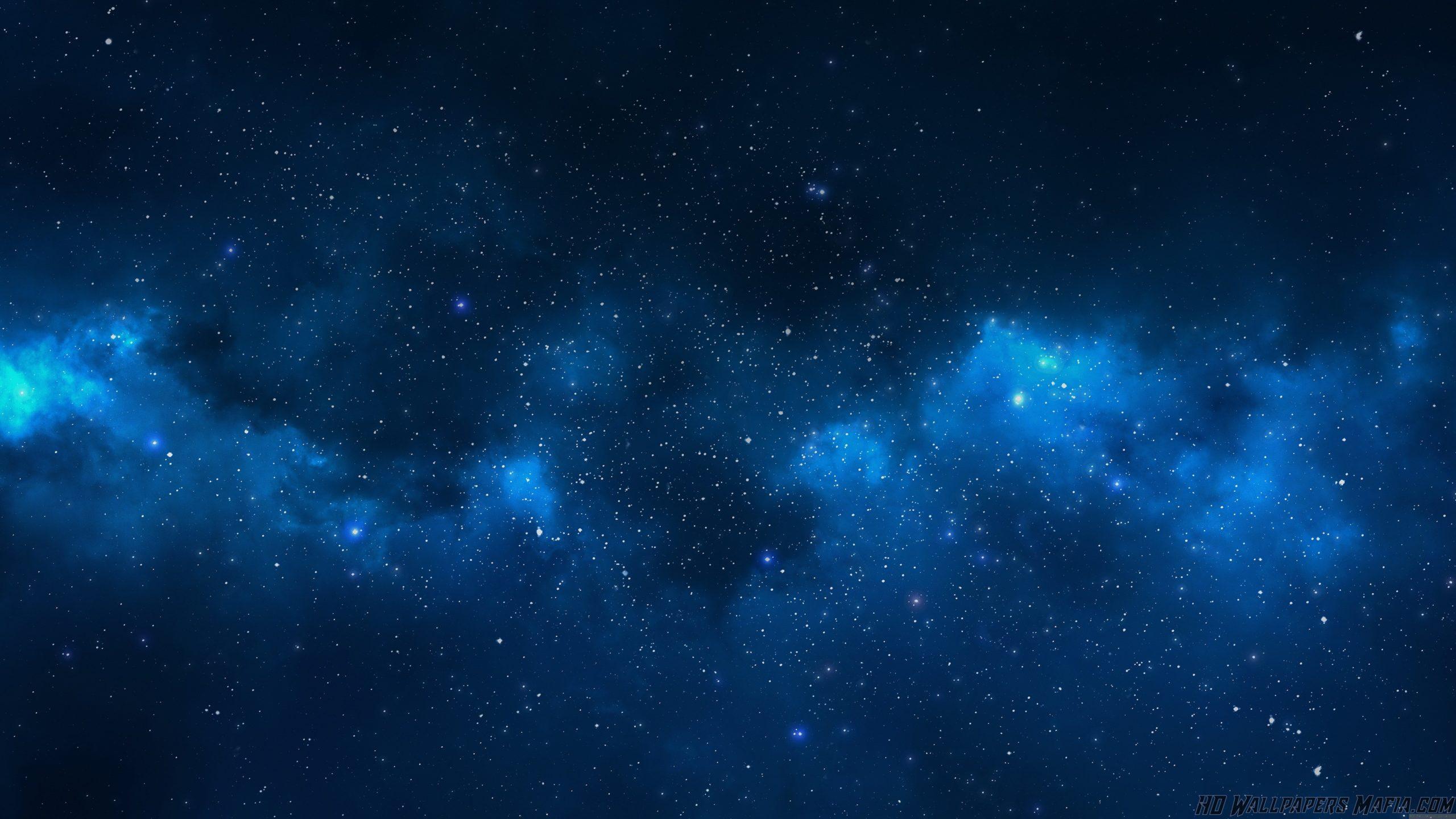 star background 4