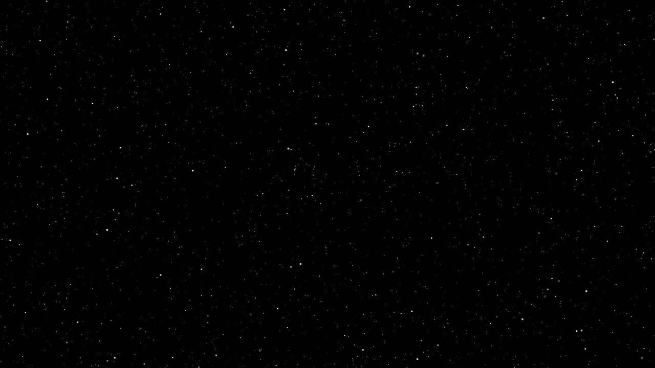 star background 5