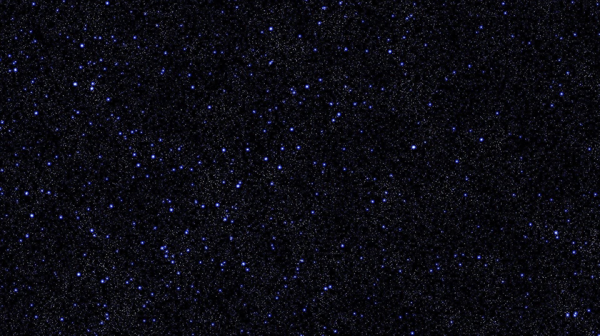 star background 7