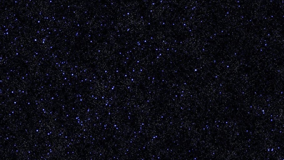 star background 8