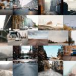 Realistic Photo Manipulation Background - All
